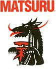 Matsuru équipements Judo