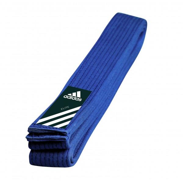 judo adidas