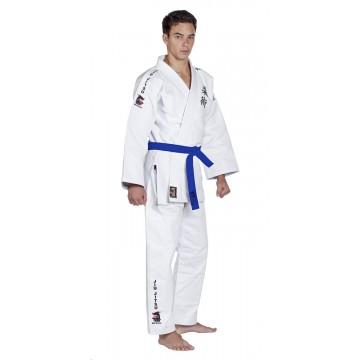 Kimono Jiu Jitsu Matsuru MK-043