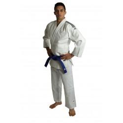 Kimono judo adidas J500 Training