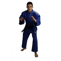 Kimono Judo Adidas CHAMPION J990B