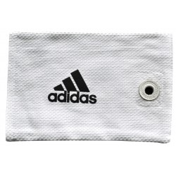 Set de judo Adidas, Judo-Fitness The Grip