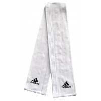 Set de judo Adidas, Judo-Fitness The Band