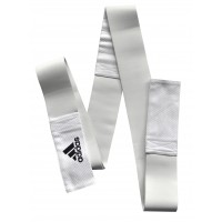 Accessoire Judo Adidas The Swing