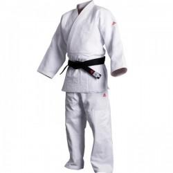 Kimono judo adidas J750J made in Japan