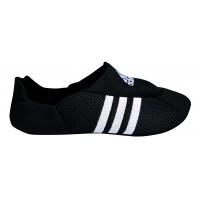 chaussures de judo Adidas