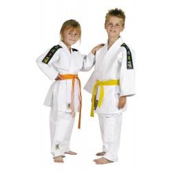 Kimono Judo Enfant Matsuru