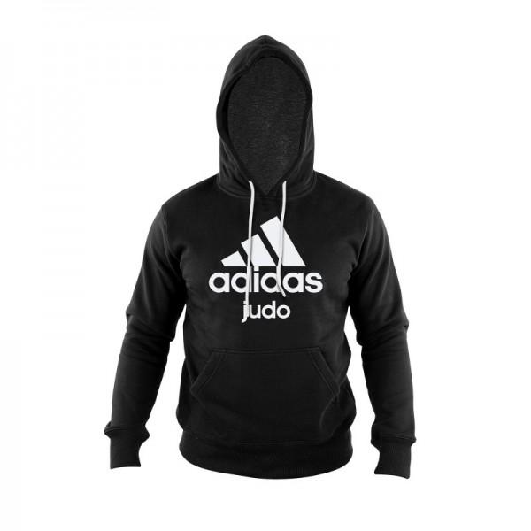 sweat judo adidas