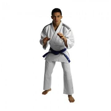 Kimono judo adidas club J350
