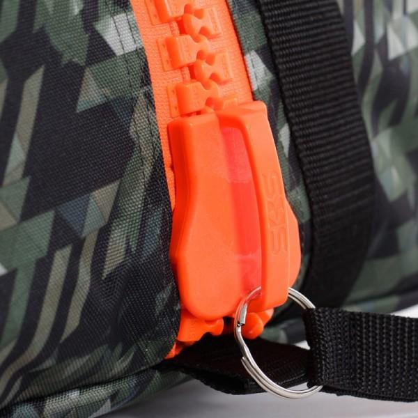 adidas sport de combat