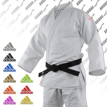 Kimono Judo Adidas Millenium J990