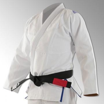 veste kimono adidas