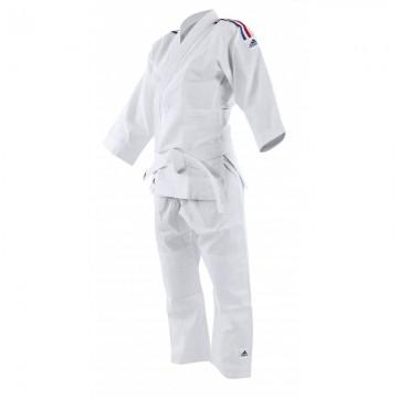 Kimono judo adidas J250 i