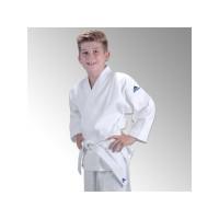Kimono judo Enfant adidas J181