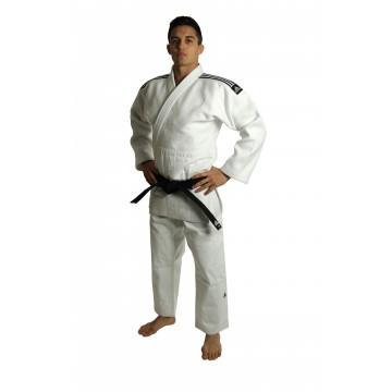 Kimono Judo Adidas CHAMPION J930