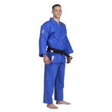Kimono Judo Matsuru IJF Champion Bleu MK-051