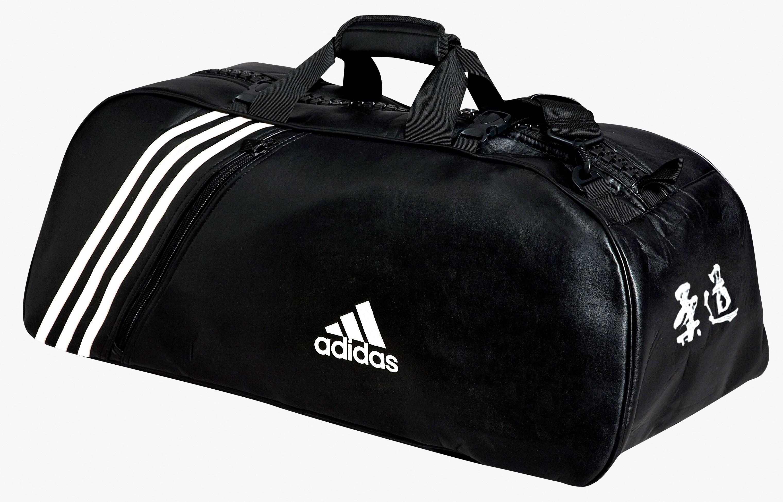 sac adidas judo sac judo adidas noir blanc. Black Bedroom Furniture Sets. Home Design Ideas